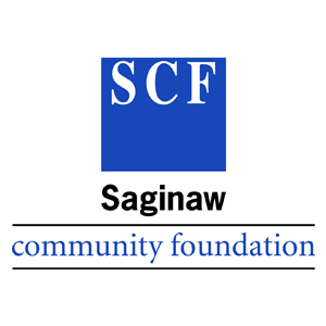 Saginaw Community Foundation