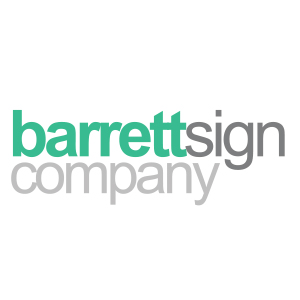Barrett Sign Company