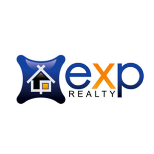 EXP Realty - Renee Harvey