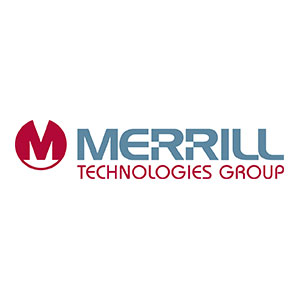 Merrill Technologies Group