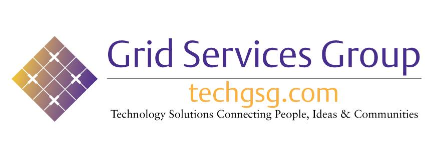 Grid Services Group